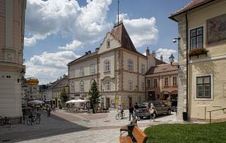 BKB Anwaltszentrum Mödling