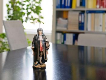 Krist / Bubits Rechtsanwälte