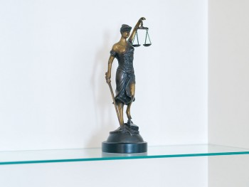 Anwaltszentrum Mödling