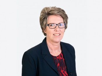 Lydia Gattermeyer