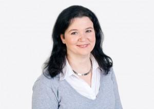 Sabine Ipek