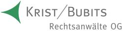 Krist Bubits Rechtsanwälte Logo